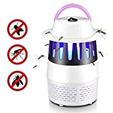 Ultrasonic Pest Repeller, Teepao Professional Plug In Electronic Mosquito Pest Repellent Indoor