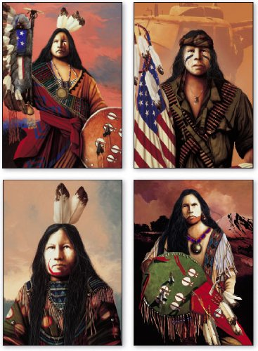 Ghost Dance: The Art of JD Challenger (Boxed Note Cards) pdf