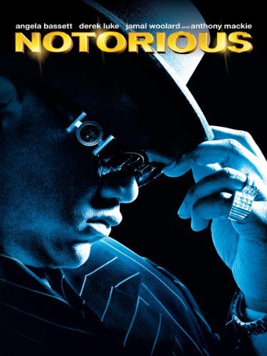 Notorious by