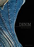 Denim – Fashion`s Frontier