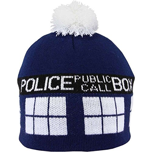 Elope (Dr Who Accessories)