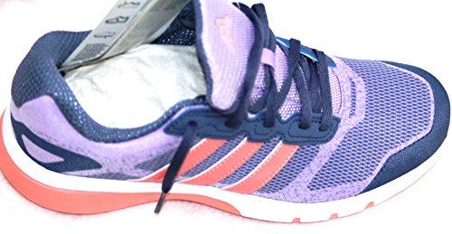Adidas Turbo 3.1 AF6651 Damen Laufschuhe in vers. Größen