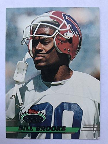250 Buffalo Bills Football Cards Jim Kelly, etc. 1989-2009 FREE - Price Shipping Usps