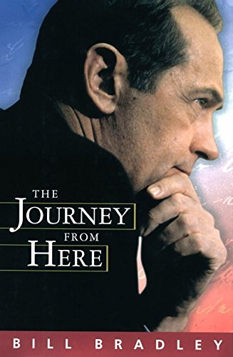 Read Online The Journey from Here pdf