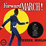 Forward March [VINYL]