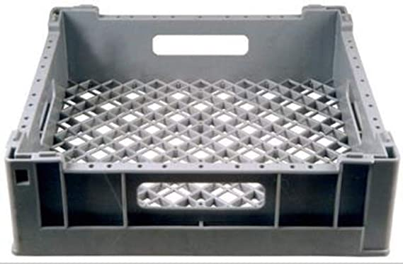 Fagor - cesto lavavajillas Fagor 35x35: Amazon.es: Bricolaje y ...