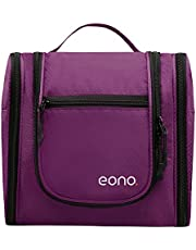 Up to 20% off on EONO Travel Toiletry Bag