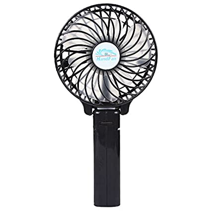 Image result for hand held fan