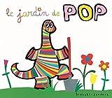 """Afficher """"Le Jardin de Pop"""""""