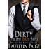 Dirty Filthy Rich Boys: A Prologue (Dirty Duet)