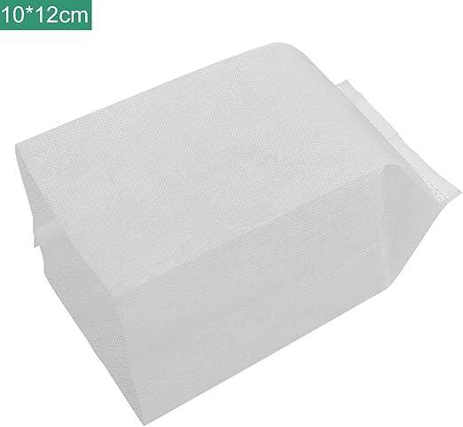 Class.Z - Lote de 100 Bolsas de Semillas biodegradables para la ...