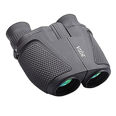 LightInTheBox 12x25 Waterproof Ultra-clear High-powered Night Vision Binoculars