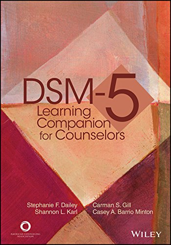 dsm-5-learning-companion-for-counselors