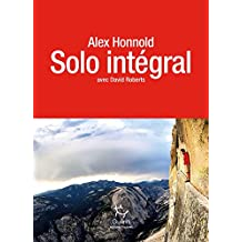 Solo intégral (French Edition)