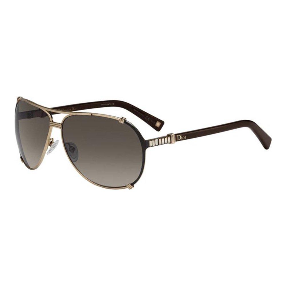 Amazon.com: Christian Dior Chicago 2/Lentejuela/S – Gafas de ...