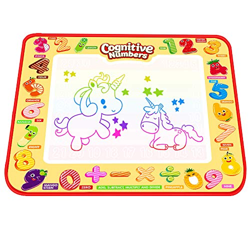 TECBOSS AquaDoodle Drawing Toddler Painting product image
