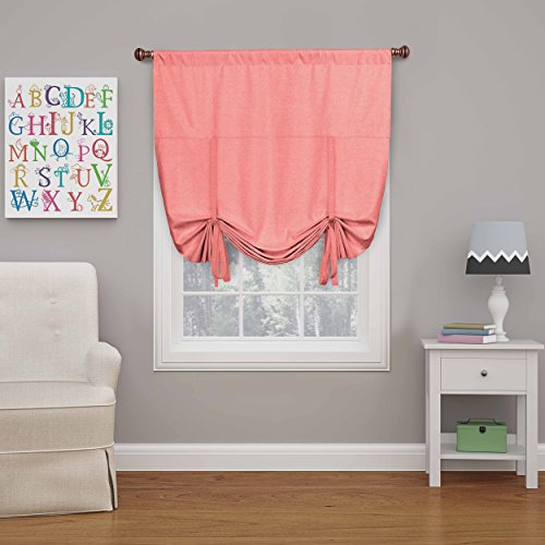 Eclipse 16170042X063CRL Kendall Window Shade product image