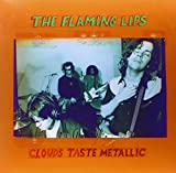Heady Nuggs 20 Years After Clouds Taste Metallic 1994-1997 (Explicit)(5LP)