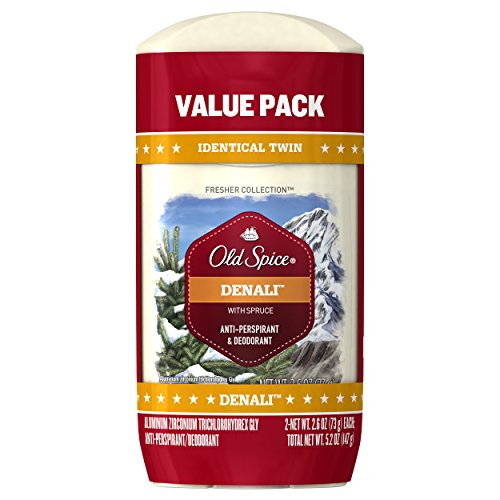report on old spice bold spray Find great prices, brands & services at h-e-b try curbside grocery pickup, explore store products, view recipes, find a store, create shopping lists & more.