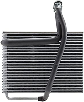 A//C AC Evaporator Core Rear Fits Chrysler Town /& Country Voyager Caravan