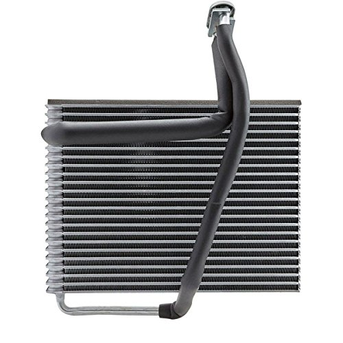 01-07 Caravan Town&Country Voyager 04-08 Pacifica Front A/C AC Evaporator Core