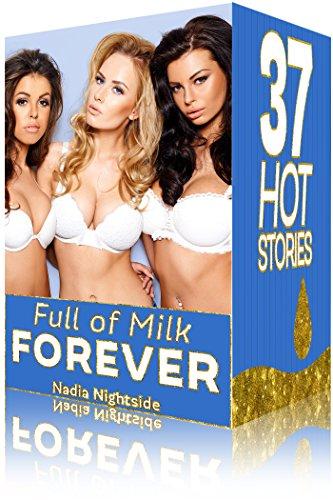 full-of-milk-forever