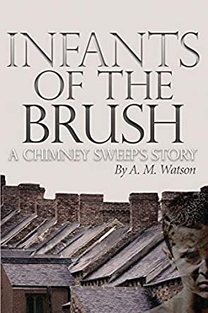 Infants of the Brush