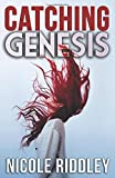 img - for Catching Genesis book / textbook / text book
