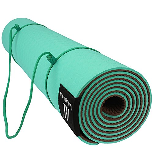 Matymats Gymnastics Meditation Density Durable product image