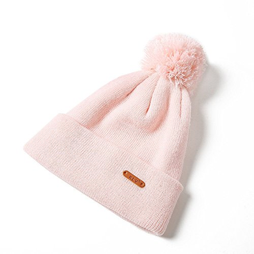 Vovotrade Hombres Mujeres Baggy Crochet Delle Lane del Knit de ...