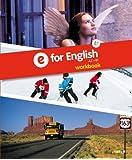 E for English 4e - Workbook
