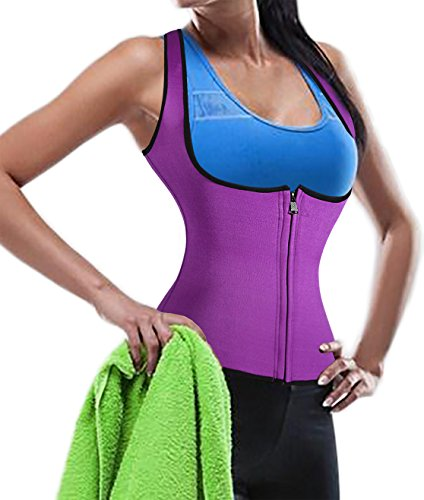 Vest Skirt Combination - 8