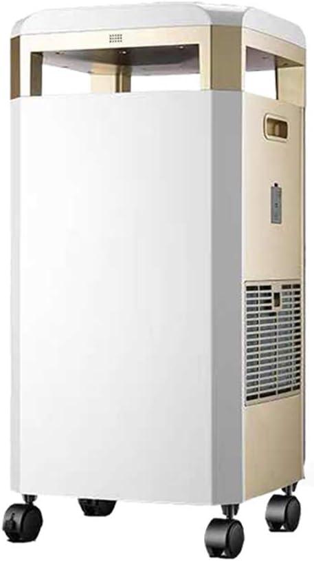 Purificadores de aire Dormitorio En Casa AdemáS De Polvo Smog Pm2 ...