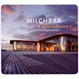 Milchbar / Seaside Season 2 [Import allemand]