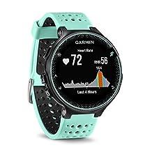 Garmin Forerunner 235 GPS Running Watch - AW16