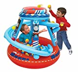 Thomas & Friends All Aboard Playset with 50 Balls