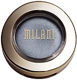 Milani Bella Eyes Gel Powder Eyeshadow Satin Matte - 10 Bella Grey