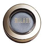 (US) Milani Bella Eyes Gel Powder Eyeshadow Satin Matte - 10 Bella Grey
