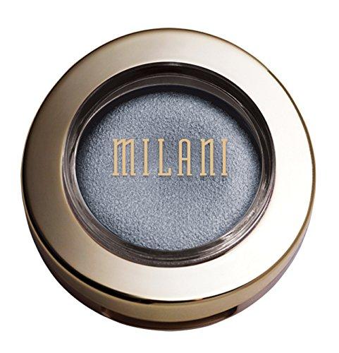 Milani Bella Eyes Gel Powder Eyeshadow Satin Matte - 10 Bell