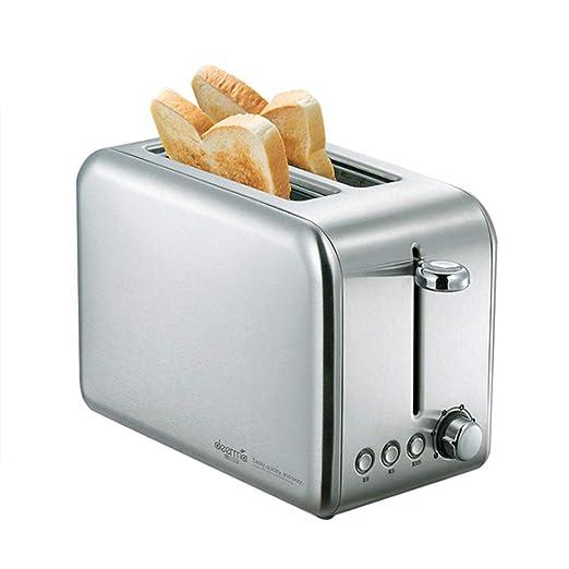 Premium Bread Maker Hogares Multifunción Horneado a doble cara ...