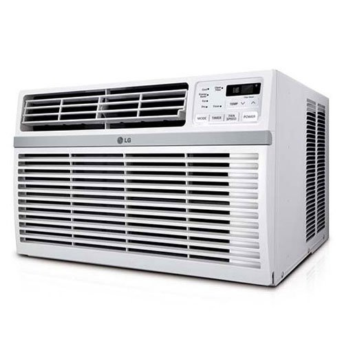 LG-24500-BTU-230V-Window-Mounted-AIR-Conditioner-with-Remote-Control