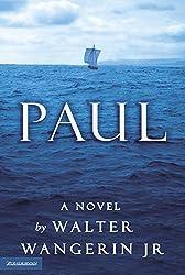 Paul: A Novel