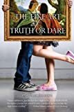 The Fine Art of Truth or Dare, Melissa Jensen, 0142420905