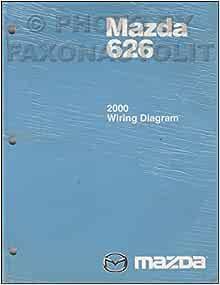 2000 Mazda 626 Fuse Diagram 2002 Subaru Wrx Wiring Diagrams Bathroom Vents Yenpancane Jeanjaures37 Fr