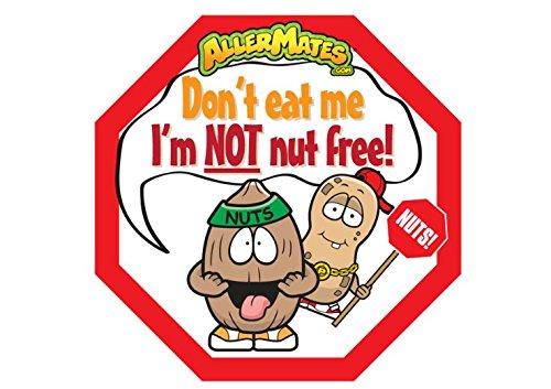 allermates-peanut-tree-nut-allergy-alert-stickers-24-pack