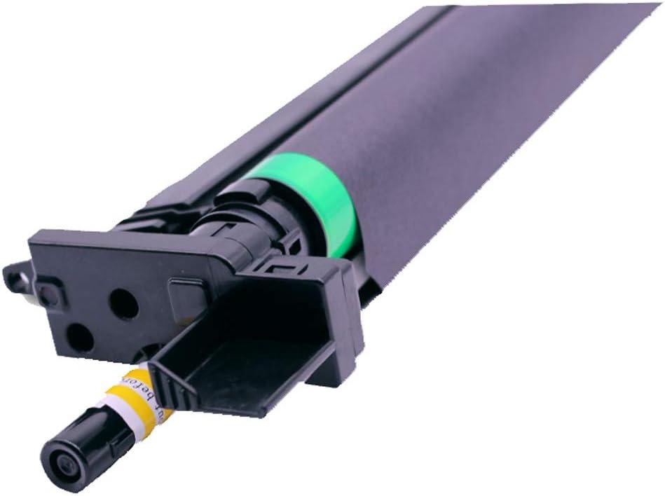 Color,Black SONGSS Compatible Samsung CLT-R808 Toner Cartridge Suitable for MultiXpress X4300 4250LX 4220 Printer Drum Holder Black