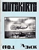 img - for OUTSKIRTS No. 1 book / textbook / text book