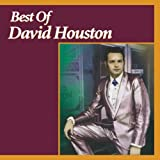 Best Of David Houston, The