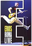 Eros Ramazzotti - Eros Roma Live [2 DVDs]