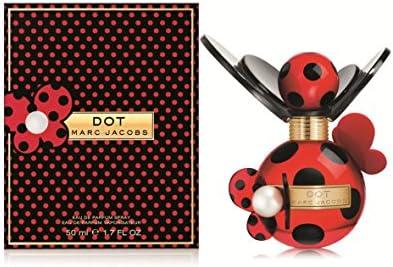 Marc Jacobs Dot Eau De Parfum Spray 50ml/1.7oz